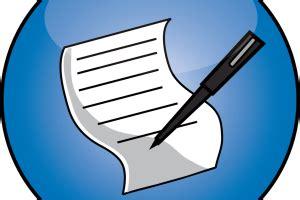 Resume writing services utah
